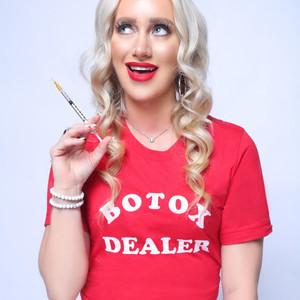 Botox dealer