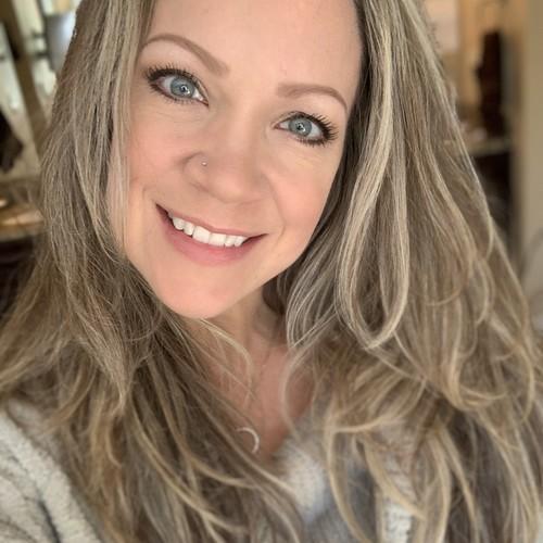Alicia Christie