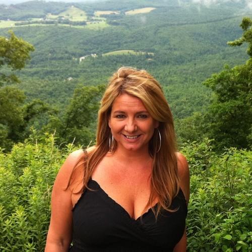 Kat Covington