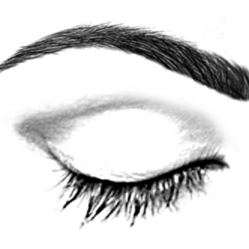 Shari Langdon Envy Permanent Makeup