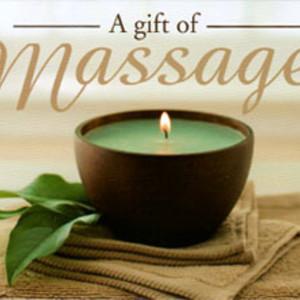 Massage.4
