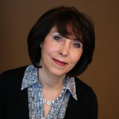Paige Pejman