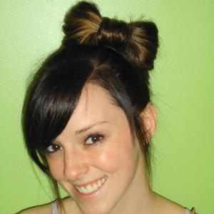Erin bow