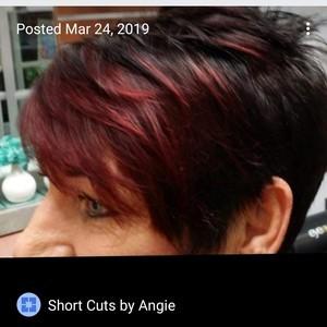 Screenshot 20210904 123954 google my business