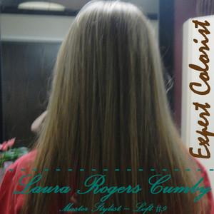 Shelly hair expert colorist copy