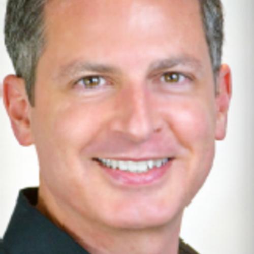David Petrella