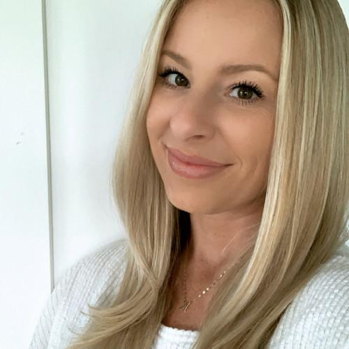 Kristin Rousseau