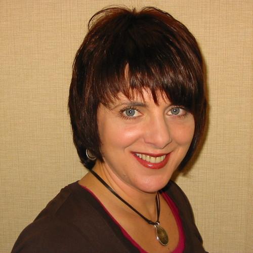Wendy Baust