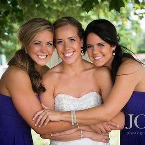 Allisons wedding 1   leah brys