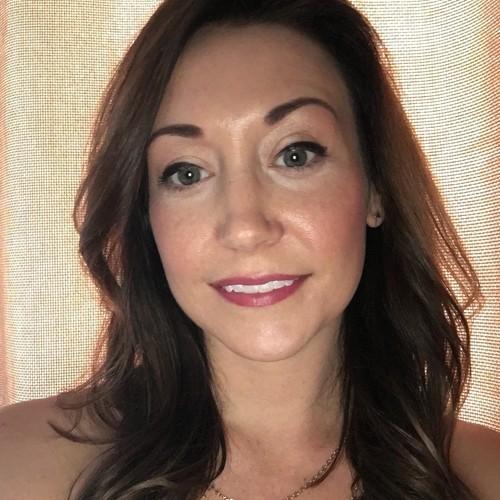 Sarah Uppal