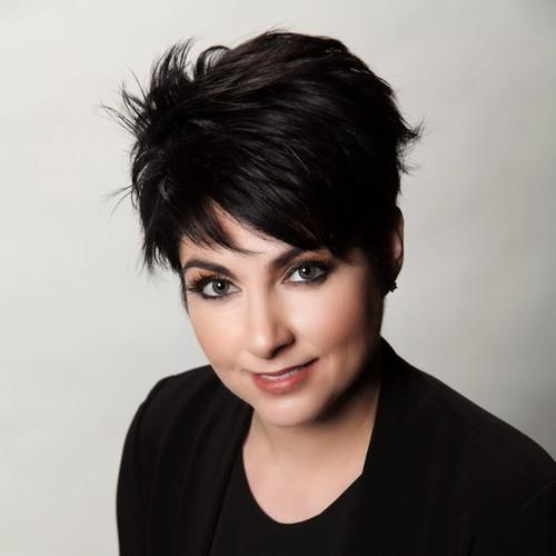 Julie Noroian