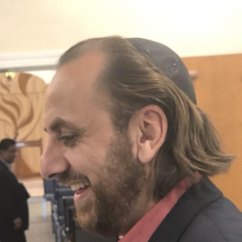 Samer Haddad