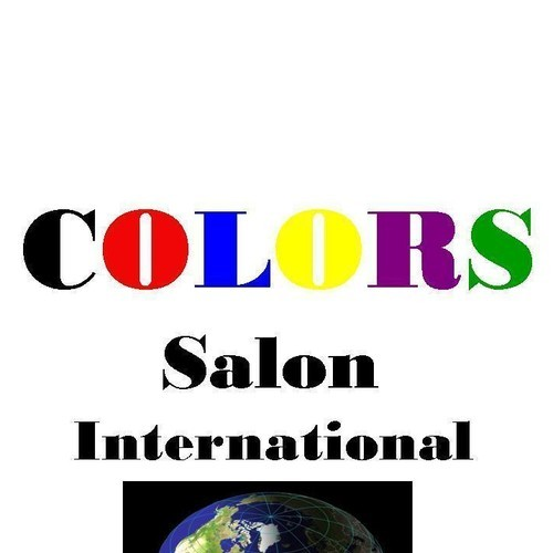 Colors Salon