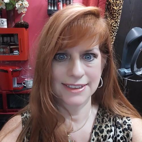 Lisa Kuehl