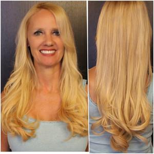 Hair extensions oldsmar