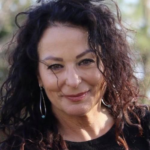 Melinda Iannone