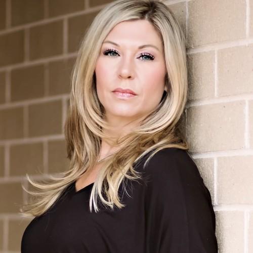 Nicole Sellars