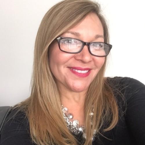 Lori Sanchez