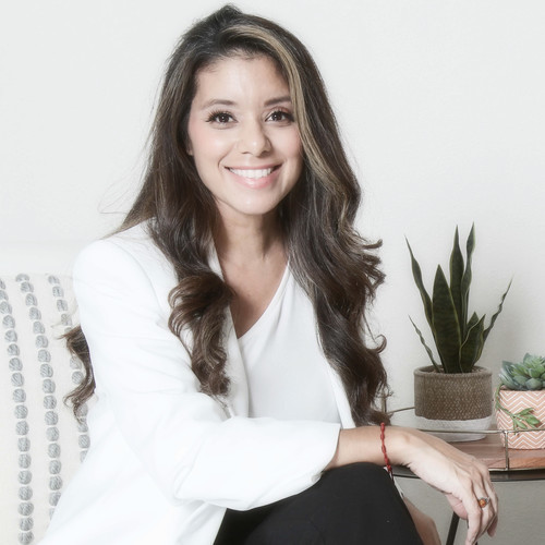 Leyda Gonzalez