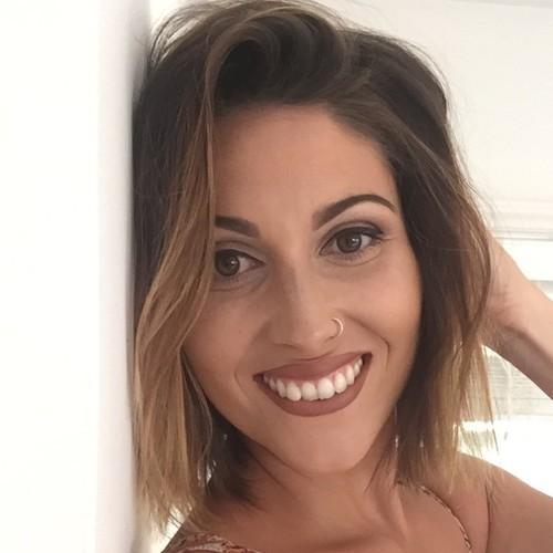 Sophia Kopcsak