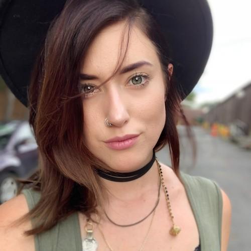 Noelle Boyd