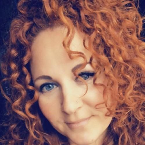 Melanie Eiermann