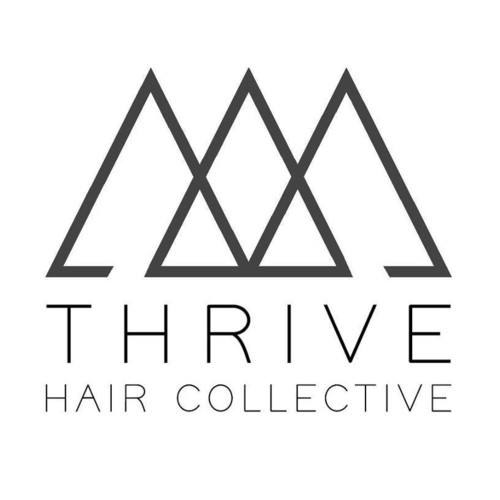 Thrive Hair Collective - Megan