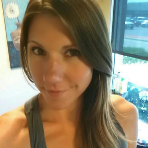 Melissa Kidder