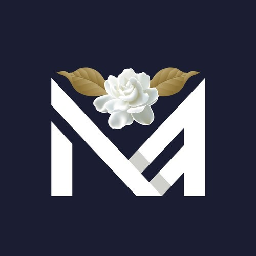 Maura McKissic