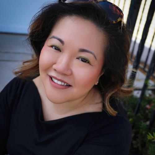 Yolanda Hue