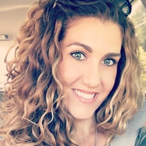 Kelli Marucci