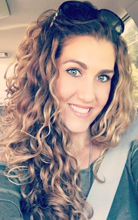 Kelli Marucci Hair Stylist Canton North Canton Ohio