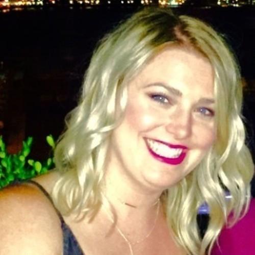 Brittany Wolken Hair Stylist Chesterfield Crossing Chesterfield