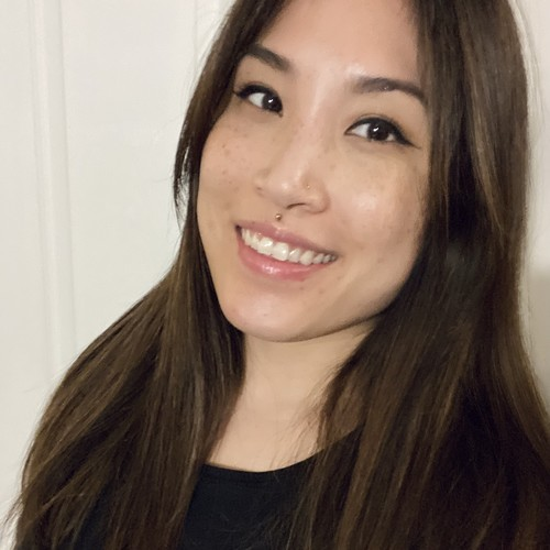 Christina Song