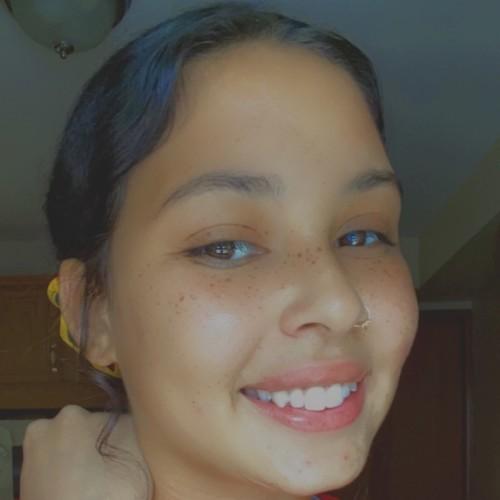 Haisha Larson