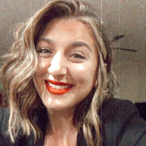 Sophia Badget