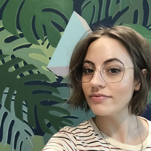 Stephanie Boettcher