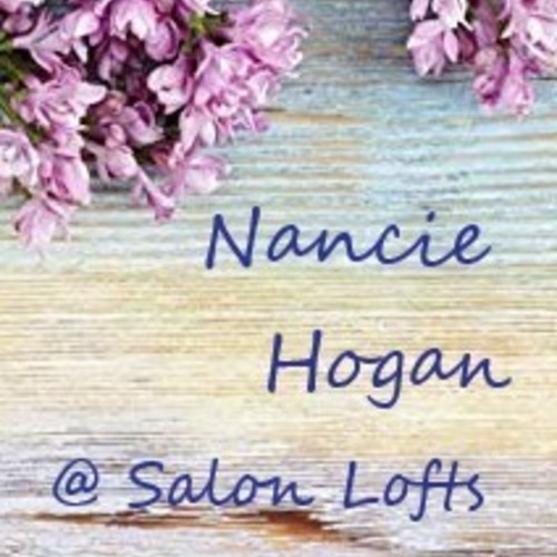 Nancie Hogan