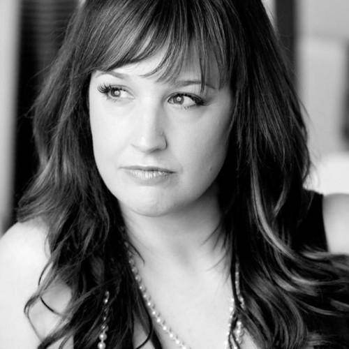 Trisha Davis