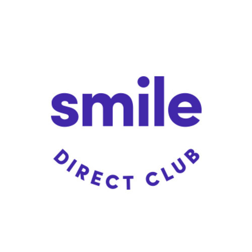 SmileDirectClub View