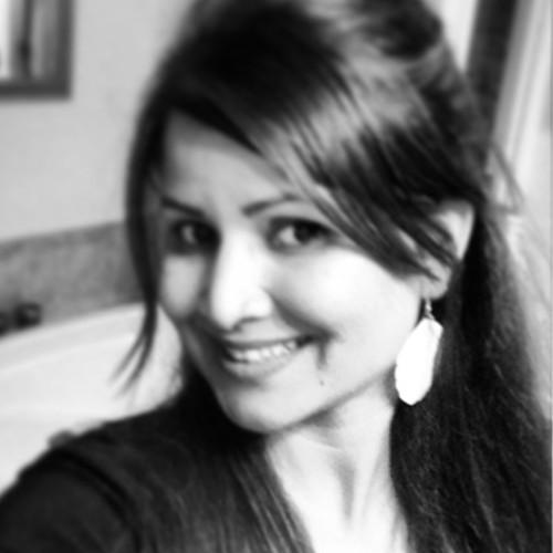 Sunita Sundriyal