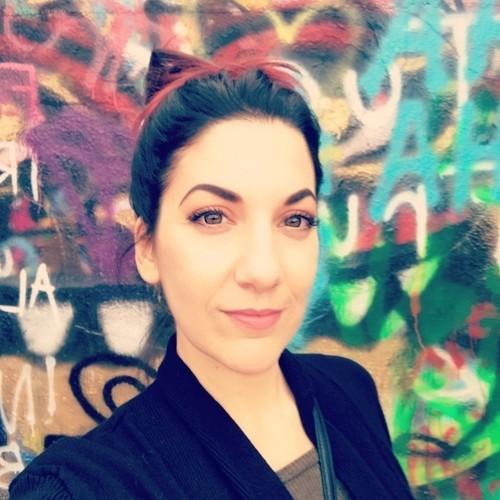 Gina Marotti