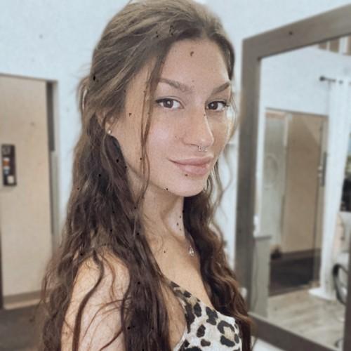 Andrea Milan