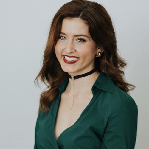 Madison Harris