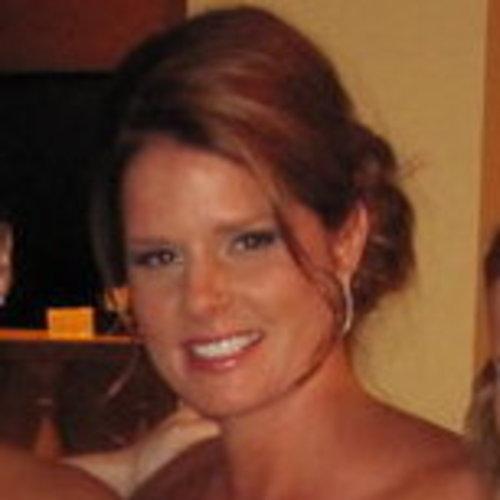 Tara Davidson