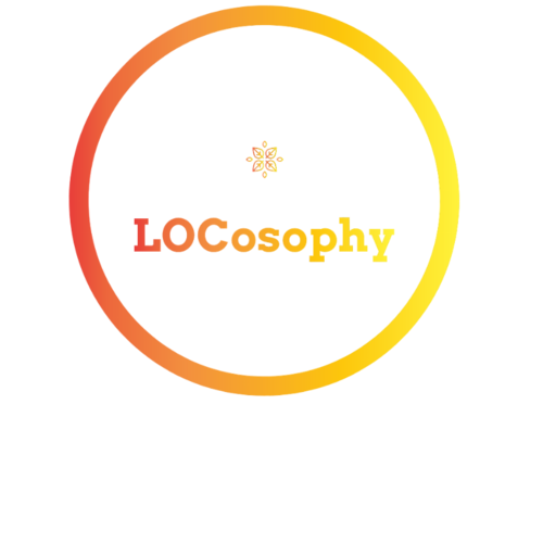 LOCosophy Natural Hair Salon