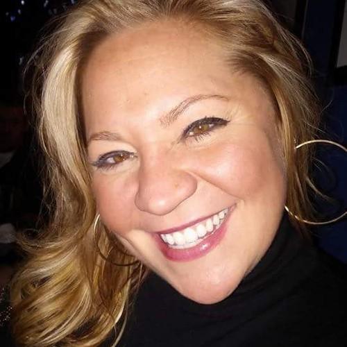 Shelley Ostman-Webb