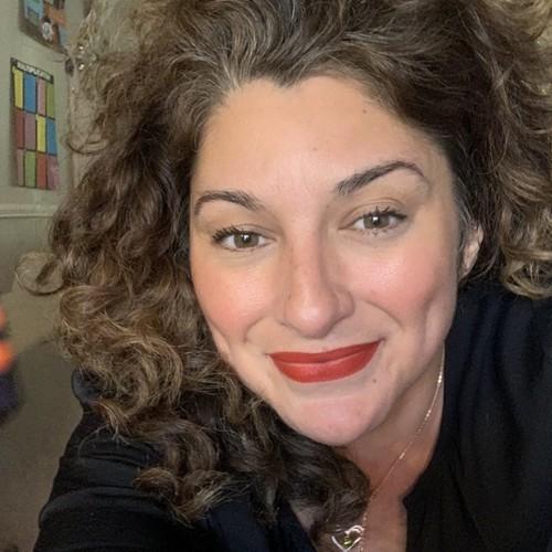 Brenda Garza
