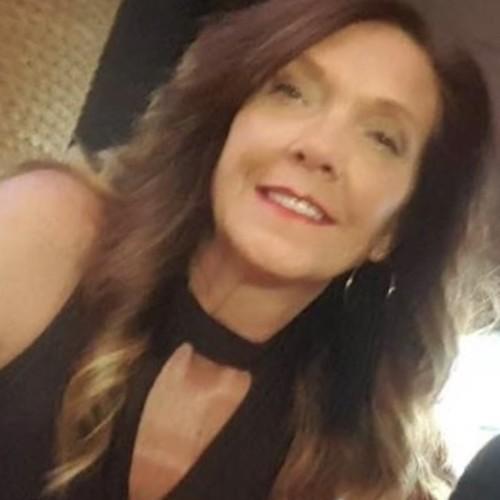Elaine Dodd