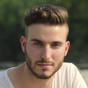 Latest hairstyles for men boys 3